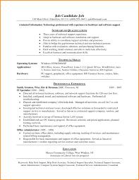 Help Desk Technician Resume 34 Original Help Desk Technician Resume Dd A133315 Resume Samples