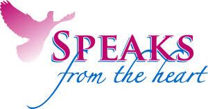 Ivy Carpenter Obituary - Independence, MO | Speaks Chapels