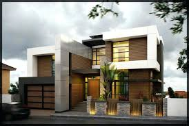 contemporary exterior fresh inspiration 4 house design