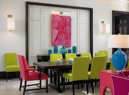 colorful dining room sets. Dining Room, Terrific Colorful Room Chairs Do Have To Match Table Wooden Sets T