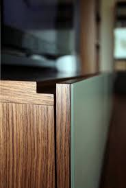 best images about joinery bespoke furniture and i work creative and design oriented companies and professionals to let them enhance their designs what do i do i define myself a problem solver for