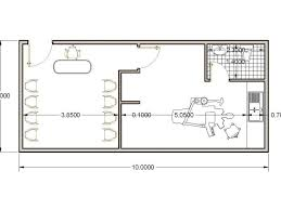 dental office design plans. large size of office:18 patterson dental office design and layout plans p