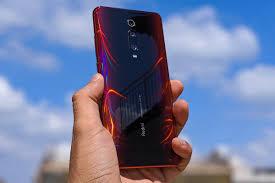 Redmi K20 Pro Xiaomi Mi 9t Pro Review Flagship Killer