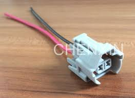 popular wiring harness auto buy cheap wiring harness auto lots wiring harness auto