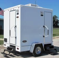 bathroom trailers. Wonderful Trailers Julies Johns Portable Restroom Trailers To Bathroom