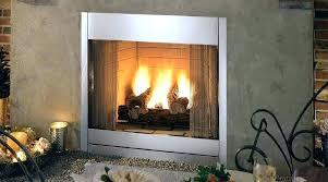 ventless gas fireplace natural gas fireplace insert less gas fireplace insert installation ventless gas fireplace safety