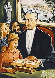 File:Beatification of Edmund Rice Banner.jpg - Wikipedia