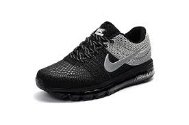 nike air force baw office. Nike Air Max Office. Cheap Running Shoes Factory Sale Office Force Baw