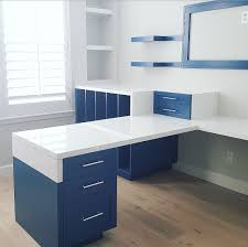 painted office furniture. Custom Painted Office Furniture