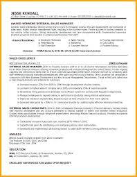 Awards Resume 71 Beautiful Gallery Of Example Of Resume Awards Resume
