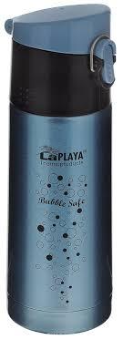 Купить <b>термокружка La Playa</b> Travel Tumbler Bubble Safe <b>0.35 л</b> ...