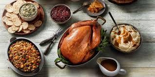 Chart House Melbourne Thanksgiving Menu 25 Restaurants Open On Thanksgiving 2019 Restaurant