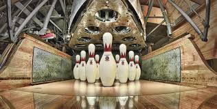 bsi bowling services international pinspotters amf brunswick brunswick a 2 built like a sherman tank