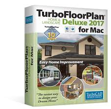 perfect office space design tips mac. TurboFloorPlan 3D Home \u0026 Landscape Deluxe 2017 For Mac Perfect Office Space Design Tips