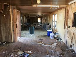 basement remodeler. Respected Basement Remodeler In Twin Falls, ID, 83301 Area