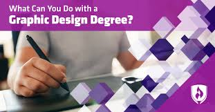 Where Is The Best Place To Study Graphic Design What Can You Do With A Graphic Design Degree Exploring Your