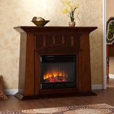 Real Flame Gel Fireplaces Ventless Fireplaces Portable Indoor Portable Fireplace