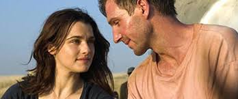 the constant gardener movie review roger ebert the constant gardener