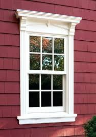 Windows For Homes Designs Best Design