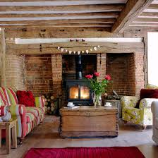 country homes and interiors subscription. Simple Country Living Room  Country House Tour Country Homes U0026 Interiors In And Subscription I