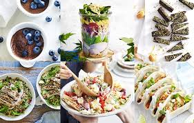 healthy snack ideas for weight loss nz. weight watchers recipes healthy snack ideas for loss nz t
