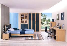 kids bedroom furniture boys. Best Kids Bedroom Furniture Image Of Cool Sets Boys Ikea . O