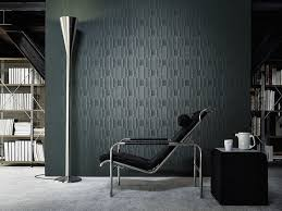 motif wallpaper weimar contemporary