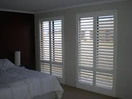 exterior roller shutters ottawa. riverview #plantation #shutters · outdoor blindsplantation shutterroller shutters exterior roller ottawa e