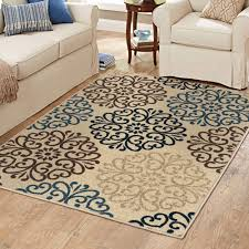 better homes and gardens area rugs elegant new is home depot carpet good quality