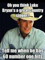 How Country Feels... on Pinterest | Country music, Jason Aldean ... via Relatably.com