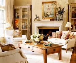 Redecor your home wall decor with Perfect Cool country french living room  ideas and become perfect