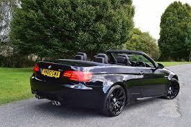 black bmw m3 convertible. bmw m3 black bmw convertible