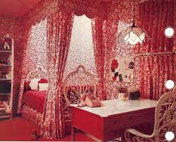 Pink Bedrooms Pink Room Designs