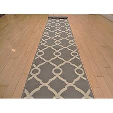 2x8 runner rug. Best Home: Exquisite Moroccan Runner Rug In Peach 5 8 X 11 3 Oriental Rugs 2x8 P