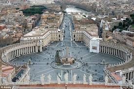 Kết quả hình ảnh cho Toà thánh Vatican