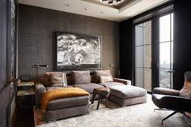 To Define Your Taste In Interior Design Look In Your Closet WSJ Inspiration Define Interior Design