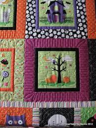Best 25+ Panel quilts ideas on Pinterest | Fabric panel quilts ... & Cute panel quilt...had lots of fun with the quilting! Adamdwight.com