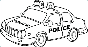 Cars Coloring Pages Nottooyoungtoleadorg