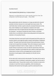 law essay competition uk a personal statement for an coursework service uk history essay example high school education writing it related topics for research paper comparative paper outline how to write a
