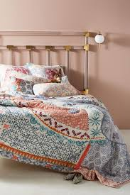 Shop Unique Quilts & Bedding Coverlets | Anthropologie & Laterza Quilt Adamdwight.com