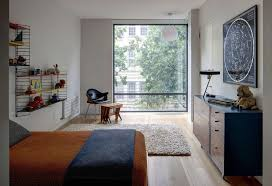 New York Bedroom New York Bedroom Ideas New York Style Loft Bedroom New Townhouse