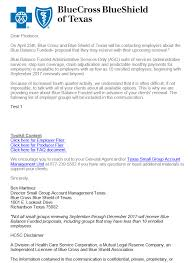 blue cross shield nj insurance quotes raipurnews