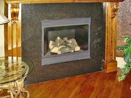 granite for fireplace granite fireplace surround pictures