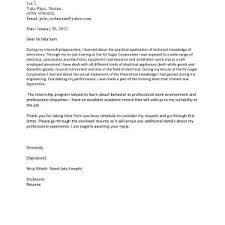 Electrician Cover Letter Experience Certificate Sample For Electrician Best Of Sample 41