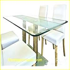 48 round glass table top round glass table top rectangle glass table top 3 8 inch 48 round