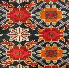find a rug cleaner site logo