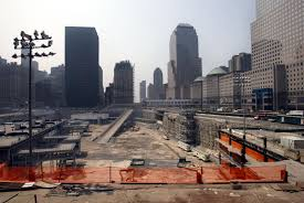 world trade center essay an essay on the terrorist attack on world world trade center essay atsl my ip mea look back at the construction of the world