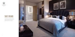 Organised Bedroom Hartamas