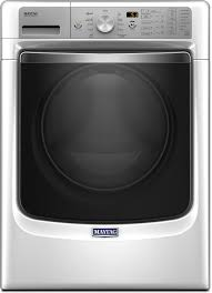 Which Is The Best Top Loading Washing Machine Washing Machines Washers