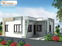 single story modern home design. Single Home Designs Mesmerizing Ffecceceda Story Modern Design